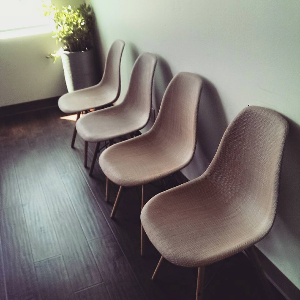 30 Office Chairs Los Angeles Ca